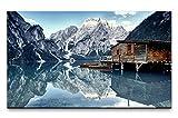 Paul Sinus Art Bilder XXL Dolomiten Bergwelt in den Alpen