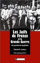 Best le patriotisme en france Reviews