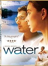 Best water dvd movie Reviews