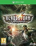 Bladestorm: Nightmare (XONE) [Importación Alemana]