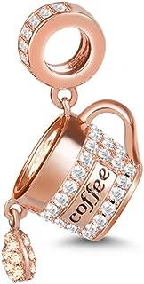 gnoce charm bracelet
