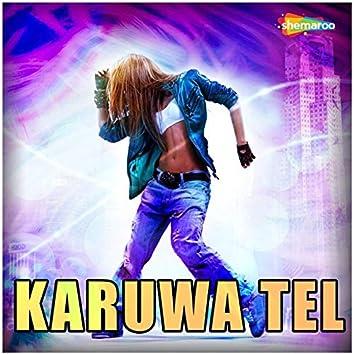 Karuwa Tel