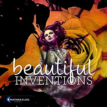 Beautiful Inventions