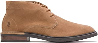 Best hush puppies brown suede boots Reviews