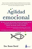 Agilidad emocional / Emotional Agility