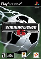 Winning Eleven Soccer / Game