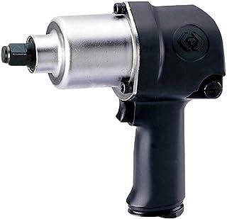 Chave de Impacto 1/2-678 Nm, Kingtony Br, 33411-040