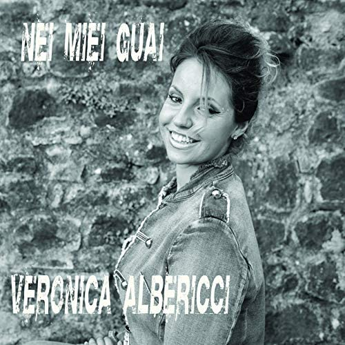 Veronica Albericci
