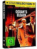Ocean's Eleven [Alemania] [DVD]