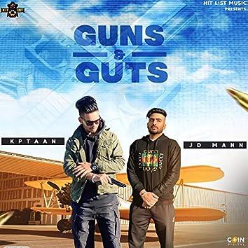 Gun & Guts