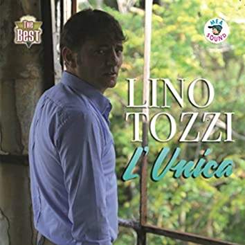 L'unica (The Best)