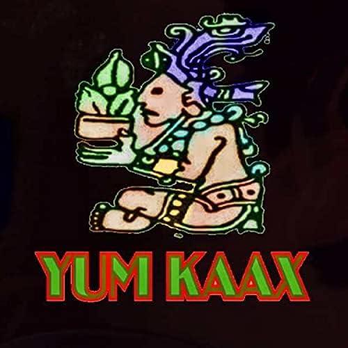 Yum Kaax
