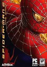 spider man 2 game pc