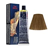 7/1 Blond Moyen Cendré Wella Koleston perfect Me+ Rich Naturals 60ml