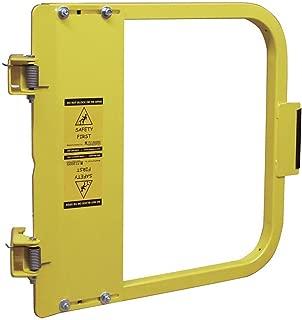 safety gate ladder
