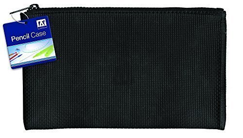 Anker International, Stationery, Rubber Pencil Case