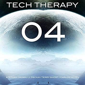 Tech Therapy 04