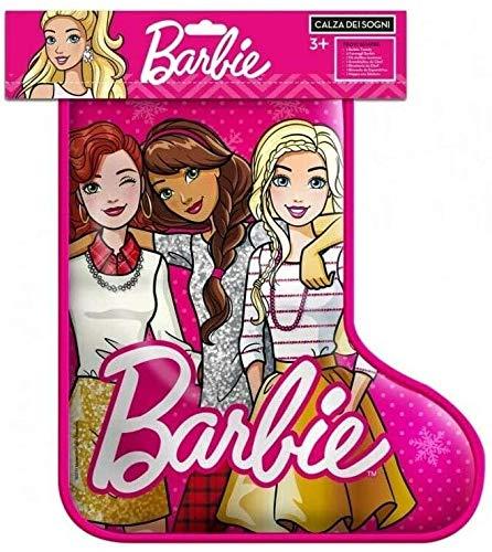 Mattel Calza Barbie 2020 Gpr46 Party-Scherzi, Multicolore, 0887961894370