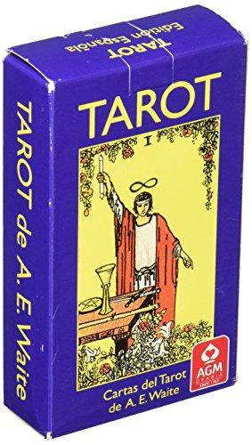 Tarot Rider - Baraja - Predicción - Adivinación
