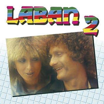 Laban 2