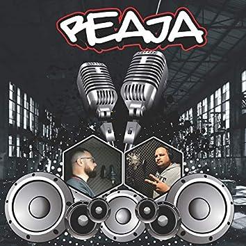 Reaja