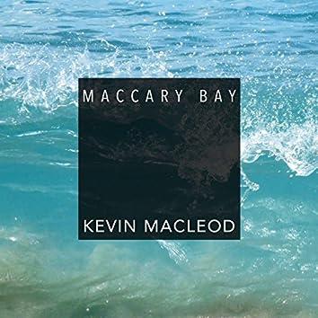 Maccary Bay