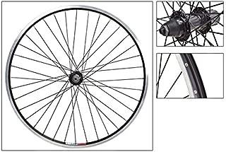 Best 26 mtb wheelset rim brake Reviews
