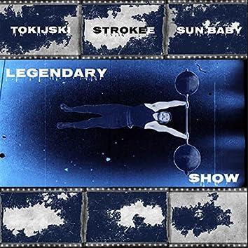 Legendary show