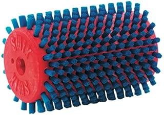 SWIX Blue Nylon Roto Brush TA0017W