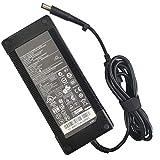 XITAIAN 19V 7.69A 150W Adaptador Cargador Portátil Repuesto para HP HSTNN-HA09 (7.4x5.0mm)