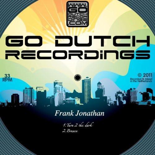 Frank Jonathan