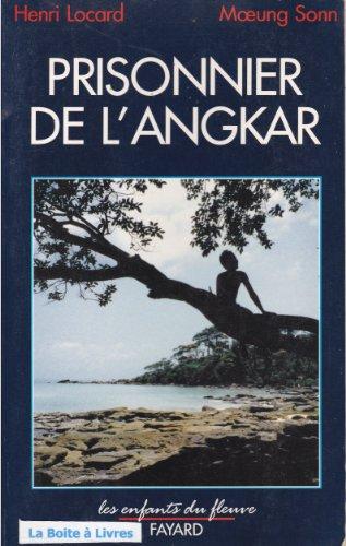 Prisonnier de l'Angkar