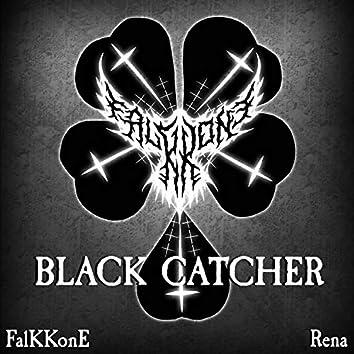 "Black Catcher (From ""Black Clover"")"