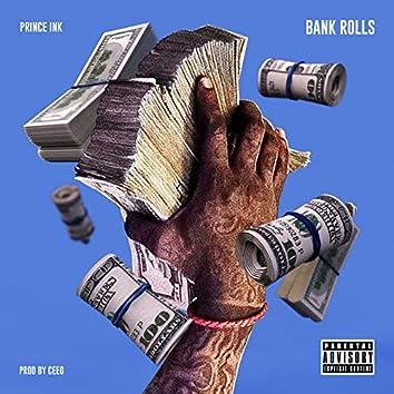 Bank Rolls