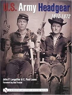 Best us army uniform 1812 Reviews