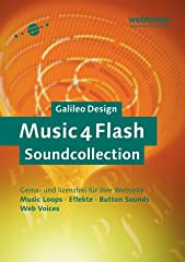 Music4Flash