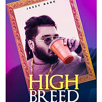 High Breed