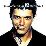 MTV Unplugged von Alejandro Sanz