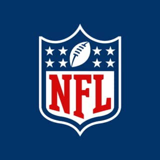 nfl network app fire tv