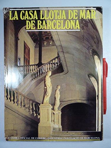 Escultura Barcelona