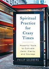 Image of Spiritual Practice for. Brand catalog list of Hay House Inc.