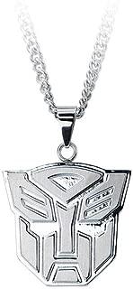 Best transformers allspark necklace Reviews