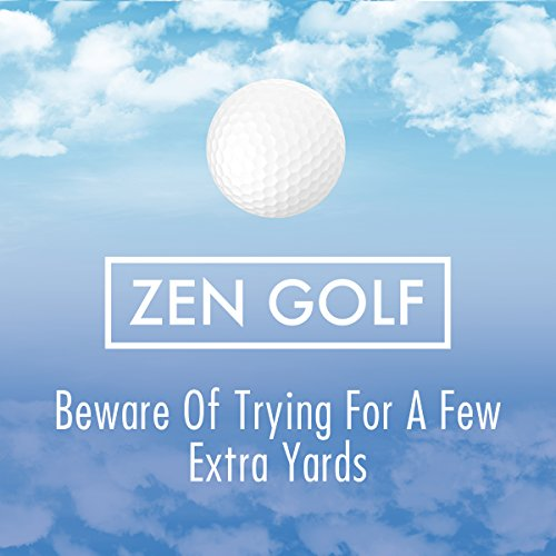Beware of Trying for a Few Extra Yards audiobook cover art