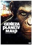 La plan?te des singes: Les origines [DVD] [Region 2] (IMPORT) (Pas de version...