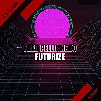 Futurize (Radio Edit)