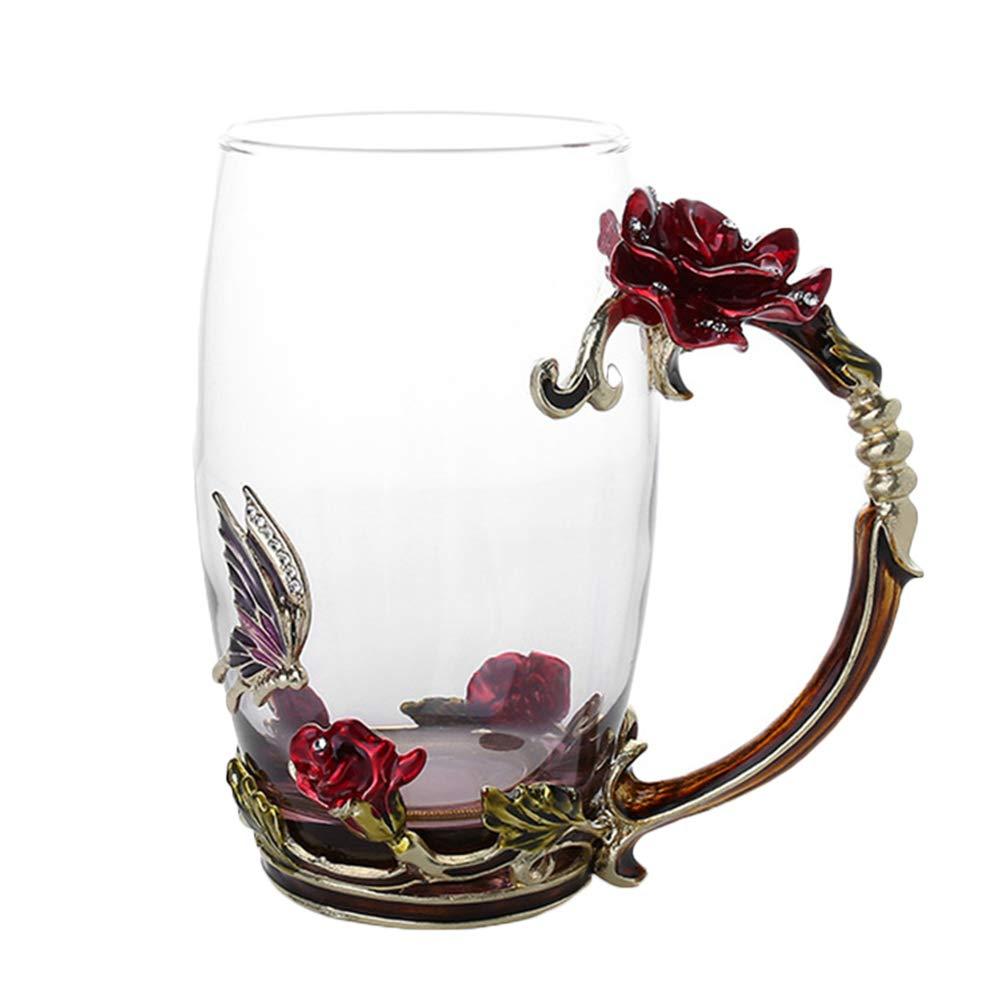 Depression Glass Pink Patterns | My Patterns