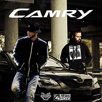 Camry
