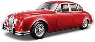 Best 1959 jaguar mark 2 Reviews