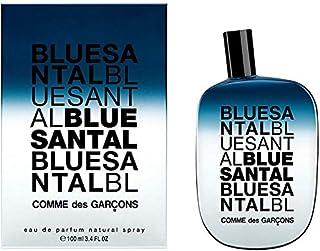 Blue Santal by Comme des Garcons for Men - Eau de Parfum, 100ml