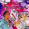 Tha Family Tape S.M.D [Explicit]